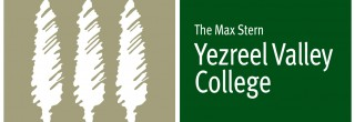 Yezreel Valley College