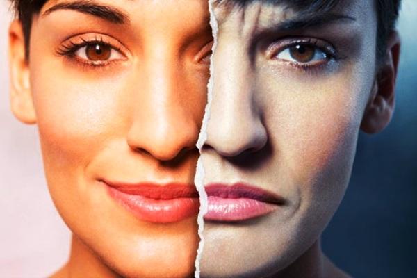 Você sofre com transtorno bipolar?