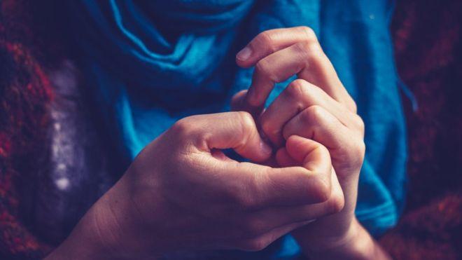 6 Maneiras de Treinar seu Cérebro