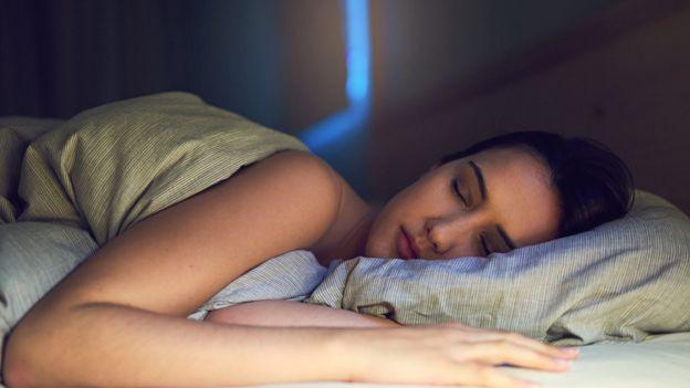 5 Dicas para um Sono Bom, Longo e Profundo