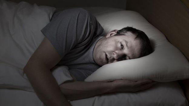 Durma Melhor no Escuro