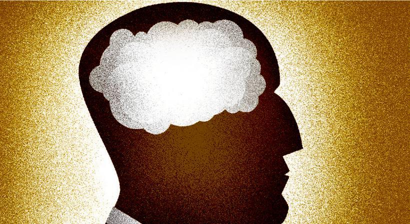 Terapia Virtual Contra Paranoia e Ansiedade