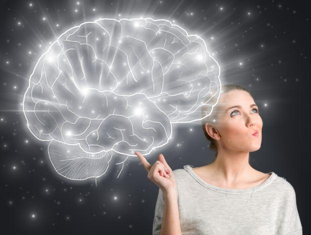 avaliacoes reabilitacoes neuropsicologicas 108