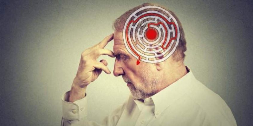 avaliacoes reabilitacoes neuropsicologicas 177