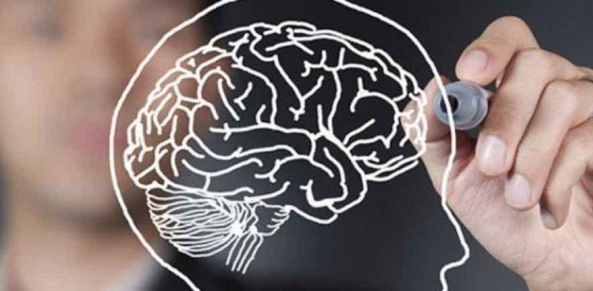 avaliacoes reabilitacoes neuropsicologicas 180