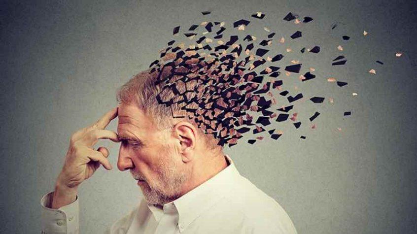 avaliacoes reabilitacoes neuropsicologicas 198