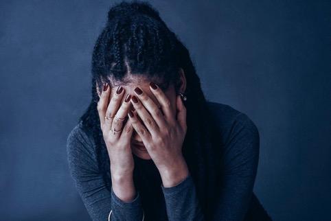 como é ter crise de ansiedade?