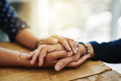 Transtorno bipolar: Dicas de como lidar com esse transtorno
