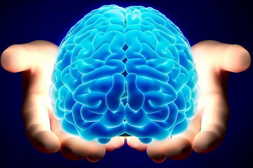 O que é uma avaliação neuropsicológica?