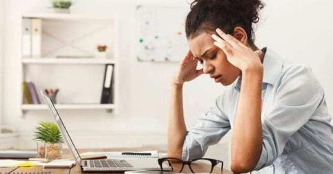 Burnout - Causas, sintomas e como tratar