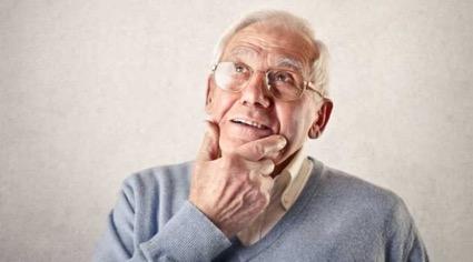 Alzheimer e a Demência tem diferença?