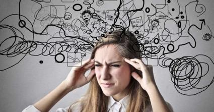 3 coisas que todo médico (e pai) deve saber sobre TDAH em meninas e mulheres