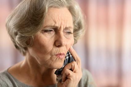 Perda de memória com a idade – Existe uma relação?