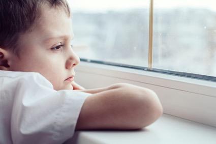 Meu filho tem autismo? Fique atento aos sinais de alerta para o autismo e descubra!