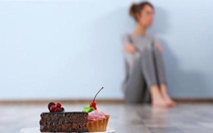 Transtorno alimentar - Como a terapia cognitiva pode ajudar