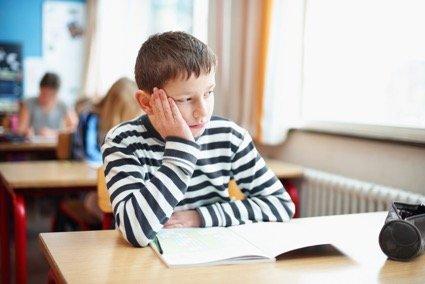 Tipos de TDAH: Conheça os principais e seus sintomas