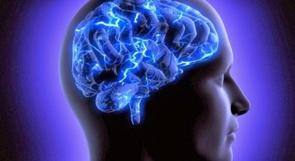 Mitos sobre Parkinson que você deveria saber